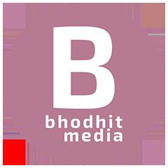 bhodhit media Web|バディット メディア公式サイト