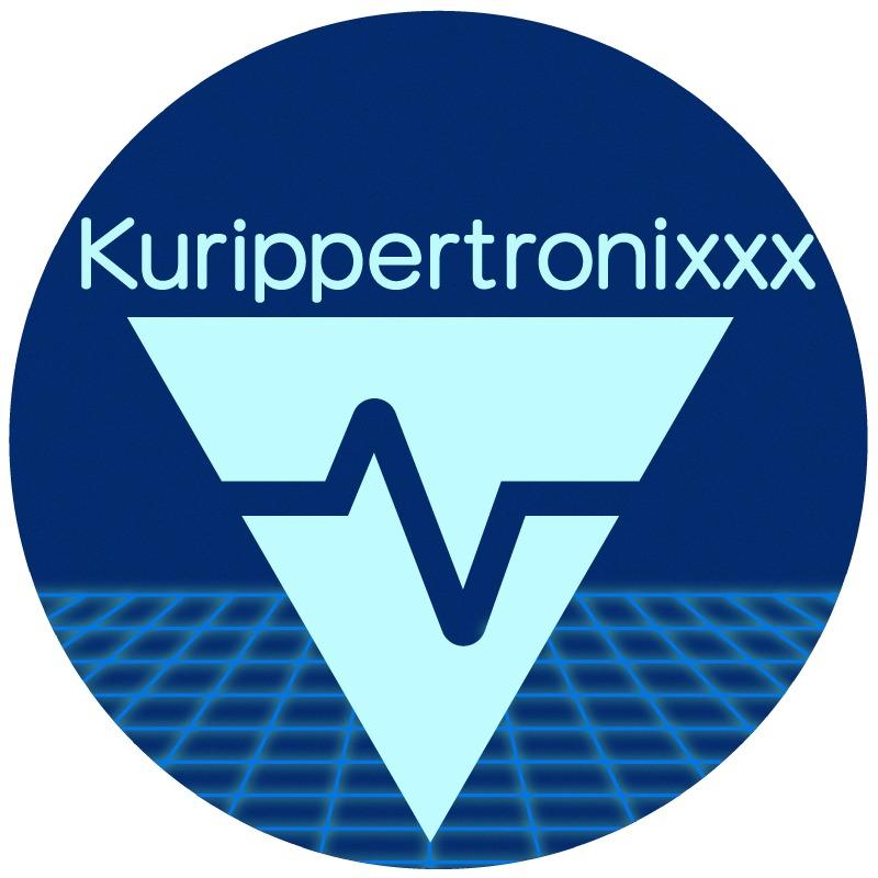 kurippertronixxx_icon_800