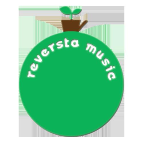 reversta music|ロゴ(大)_TK透過暫定版_20200204