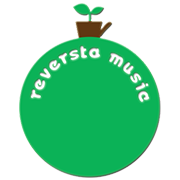 reversta music Artists